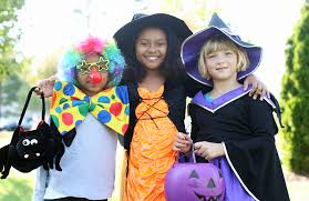 Halloween Activities In Nj by Nj Bans In Class Halloween Celebrations
