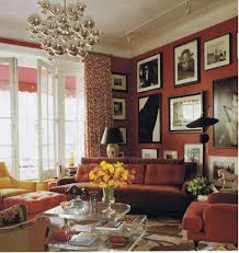 Red Living Room Ideas Pictures by Bohemian Bedroom Bedroom Glamour Bohemian Living Room Idea With