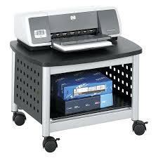 Hp Printer Help Desk Uk by Articles With Under Desk Printer Stand Uk Tag Mesmerizing Printer
