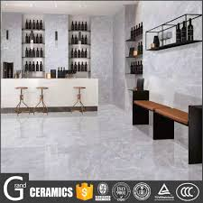 bathroom tile flooring discount cheap ceramic pros and cons cost