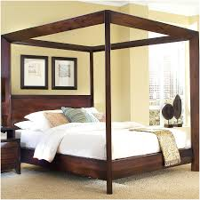 king size canopy bed with curtains size canopy beds for sale bedroom gold metal king bed frame