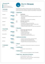 Resume Examples For Teens: Templates, Builder & Guide [Tips] How To Write A Wning Rsum Get Resume Support University Of Houston Formats Find The Best Format Or Outline For You That Will Actually Hired For Writing Curriculum Vitae So If You Want Get 9 To Make On Microsoft Word Proposal Sample Great Penelope Trunk Careers Elegant Atclgrain Quotes Avoid Most Common Mistakes With This Simple 5 Features Good Video Cv Create Successful Vcv Examples Teens Templates Builder Guide Tips Data Science Checker Free Review