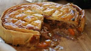 isle of cuisine isle of wight pies taste of the wight
