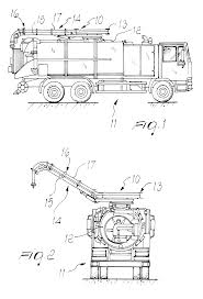 Vactor Truck Dimensions - Best Image Truck Kusaboshi.Com Fuel Tankers Grw And Trailers Ann Arbor Railroad Tank Car Blueprints Trucks Ford Br Cargo 1723 Tanker 2013 Weights Dimeions Of Vehicles Regulations Motor Vehicle Act 2015 Kenworth 3000 Gallon Used Truck Details Cad Blocks Free Dwg Models Cement Bulk Trailers Tantri Howo Fuel Truck 42 140 Hp 6cbm Howotruck Phils Cporation Carrier Trailer Triaxle 60cbm 50tons Special Petroleum Klp Intertional Inc 2000 Water Ledwell