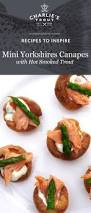 Pumpkin Ravioli Sage Butter Mkr by 19 Best Fabulous Fish Images On Pinterest Fishing Iceland And