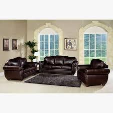 alessia pearl leather sofa leather sofa