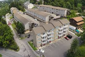 2 Bedroom Apartments For Rent Near Me by 1 U0026 2 Bedroom Apartments For Rent Near Downtown Morgantown Wv