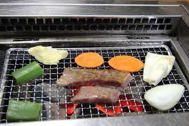 spécialité japonaise cuisine la cuisine japonaise japon 2015