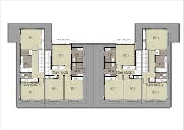 100 Narrow Lot Design Ideas Two Story Townhouse S Extraordinary