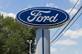 Indianapolis - Circa June 2016: A Local Ford Car And Truck ... Basil Ford New Dealership In Cheektowaga Ny 14225 Trucks Or Pickups Pick The Best Truck For You Fordcom Dealer Plymouth Mn Used Cars Superior Dealership Near Me With La Porte Spitzer Hartville Dealers Akron Oh Lifted For Sale Louisiana Dons Automotive Group Indianapolis Circa June 2016 A Local Car And Lafayette 2017 Midway Center Kansas City Mo 64161 Capitol San Francisco Bay Area Jose Ca Lexington Ky Paul Miller