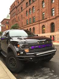 2014 Ford F-150 Raptor Purple - Ford-Trucks.com Most American Truck Ford Tops Lists Again With The 2014 F150 2009 And 2015 2018 Force 2 Two Factory Style Pickups Recalled Due To Steering Issues F450 Super Duty 2008 Pictures Information Specs Pickup By Exclusive Motoring Reviews Research New Used Models Motor Trend Fseries Wins Autopacific Vehicle Sasfaction Video Top 5 Likes Dislikes On The Svt Raptor 35l Ecoboost Information Specifications Types Of Orleans Lamarque Vs Styling Shdown