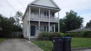 930 Barnes St, Augusta, GA 30901 - Recently Sold | Trulia Man Plunges To Death From Balcony At Barnesjewish Hospital Alton Barnes St Mary Church Interior Wiltshire Stock Photo Real Estate Agency In Barts Barnes Buy Sell Richard Deputy Mayor Of Ldon The Patricks Day Pillbox Between Stanton Bernard And 36 Ashley Pa 18706 Estimate Home Details Trulia Marys Urch Village Uk 21 St East Side Of Prov Ri 02906 College Hill Mott 465 For Sale Keyser Wv Louis Blog 133 Senoia Ga Lodge Lodging Patients Visitors