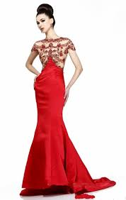 images of beautiful party dresses holiday dresses