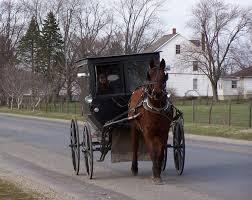 Amish Cabinet Makers Arthur Illinois by Village Of Arthur Illinois