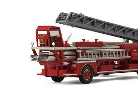Code 3 Collectibles FDNY Ladder 103 Amazoncom Lego City Fire Truck 60002 Toys Games My Code 3 Diecast Collection Eone Fdny Heavy Rescue 1 New 1427 Of 5000 Code Colctibles Battalion 44 Set Open Seagrave Squad 61 Pumper Tda Ladder 175 128210175 White Mailer Models New Releases Diecast Scale Models Model Fire Engines Ln Boxed Sets Apparatus Deliveries Colctibles Responding Jason Asselin Youtube