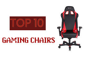 Best Gaming Chair Under 10000 In India - Cliq2Kart So Hyperx Apparently Makes Gaming Chairs Noblechairs Epic Gaming Chair Office Desk Pu Faux Leather 265 Lbs 135 Reclinable Lumbar Support Cushion Racing Seat Design Secretlab Omega 2018 Chair Review Gamesradar Nitro Concepts S300 Fabric Stealth Black 50mm Casters Safety Class 4 Gas Lift 3d Armrests Heat Tuning System Max Load Chairs For Gamers Dxracer Official Website Noblechairs Icon Red Wallet Card 50 Jetblack Nordic Game Supply Akracing White Gt Pro With Ergonomic Pvc Recling High Back Home Swivel Pc Whitered Vertagear Series Sline Sl4000 150kg Weight Limit Easy Assembly Adjustable Height Penta Rs1