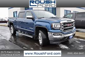 Used 2016 GMC Sierra 1500 For Sale | Columbus OH Ricart Ford New Dealership In Groveport Oh 43125 Commercial Trucks For Sale Performance Expediters Fyda Freightliner Columbus Ohio Porchetta Street Eats In Used On Featured Car Offers Toyota West Galloway Mack Buyllsearch 2018 Tacoma Serving 56 Auto Sales Circville Isuzu Bobs Canton Cars Service