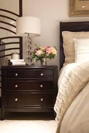 Best 25 Dark Furniture Bedroom Ideas On Pinterest