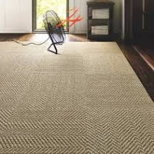 carpet tiles for basement goenoeng