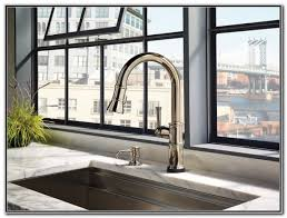 menards kitchen faucet aerator kitchen set home furniture