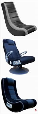 Target Com Gaming Chairs | Modern Chair Decoration Pyramat Gaming Chair Itructions Facingwalls Best Chairs For Adults The Top Reviews 2018 Boomchair 2 0 Manual Black Friday Vs Cyber Monday 2015 Space Best Top Gaming Bean Bag Chair List And Get Free Shipping Cohesion Xp 21 With Audio On Popscreen 112 Ottoman 1792128964 Fixing A I Picked Up At Yard Sale Reviewing Affordable For Recliners Openwheeler Advanced Racing Seat Driving Simulator Xrocker Pro Series H3 Wireless Sound Vibration