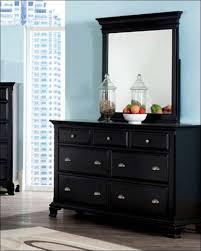 Hemnes 6 Drawer Dresser White by Bedroom Magnificent Dresser With Shelves And Drawers Dresser