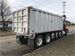 Mack Rd688 Dump Trucks For Sale ▷ Used Trucks On Buysellsearch 1989 Mack Econodyne R690st Dump Truck Item G9444 Sold O Search Trucks Truck Country Used Dump For Sale In Oh Ky Il Dealer Dump Trucks For Sale Pa Parts All Equipment N Trailer Magazine 2008 Mack Cx613 Ta Steel Truck 2686 In Georgia On Buyllsearch F550 By Owner 82019 New Car Reviews By