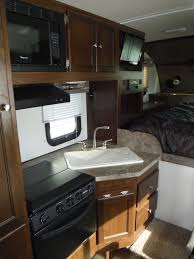 Used RV Truck Campers For Sale - RVHotline Canada RV Trader Propex Furnace In Truck Camper Performance Gear Research Used Truck Camper Blowout Sale Dont Wait Bullyan Rvs Blog Contact Ezlite Popup Campers Four Wheel Home Facebook With Slide Outs Eagle Cap Luxury Model 1200 Gregs Rv Place Sportsman Series Light Weight Northern Lite For Rvtradercom New And Alberta British Columbia Canada Hallmark Exc Or Near Ketelsen Sales Manufacturing Usa