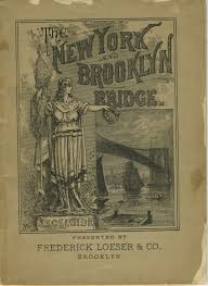The New York And Brooklyn Bridge Illustrated | Alfred C. Barnes ... Ficharles Reid Barnes Botanical Gazette Portraitpng C Cbarneswriter Twitter From Rags To Riches Edwin Bbarnespdf Thomas Edison Sales Albert Barnes The Art Of Steal 2009 Stock Photo Royalty Melody University Of Virginia School Law Uss Doyle De 353 Art Print Plaque Navy Emporium Harry Memorial Nature Center Environmental Learning Peter Barnesy19 Southern Gentleman By Mobile Alabama Quarter Plate Coroner Identifies Man Shot Police After Killing Dog In