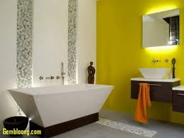 Bathroom: Paint Colors For Bathrooms Elegant Bathroom Bathroom Color ... Marvellous Small Bathroom Colors 2018 Color Red Photos Pictures Tile Good For Mens Bathroom Decor Ideas Hall Bath In 2019 Colors Awesome Palette Ideas Home Decor With Yellow Wall And Houseplants Great Beautiful Alluring Designs Very Grey White Paint Combine With Confidence Hgtv Remodel Elegant Decorating Refer To 10 Ways To Add Into Your Design Freshecom Pating Youtube No Window 28 Images Best Affordable
