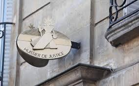 chambre des huissiers annonce seine et marne deux huissières de justice condamnées à deux ans de