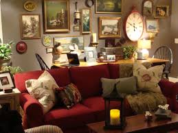 How Much Does It Cost To Hire An Interior Designer In The ... Cost For Interior Decator Home Design Ideas And Pictures Hiring Designer Charming An Hire Emejing Photos What Does It Cost To Hire An Interior Designer Eric Ross Interiors Its Like A Virtual Mental Floss How Turn Basement Blunder Into Bliss Candace Wolfe Cool Contemporary Best Idea Home Much Does Psoriasisgurucom It Really The Steps Cost To Hire An Interior Designer Moneyvest