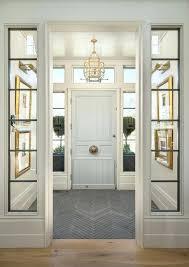 Incredible Tile Living Room