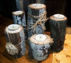 Full Size Of Wedding Ideas Rustic Decoration Candle Decorations Vintage