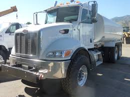 Inland Equipment Sales Petroleum Tanker Trucks Transcourt Inc Water Trucks For Rent 4 Granite Cstruction Contractor Pros In Fresno Ca Tommys Truck Rentals Film Production Elliott Location Equipment Home A1 Big Rock Hauling Service Ltd Bulk Delivery Services The Gasaway Company Reed Sales Eagle Rental Commercial Industrial Residential Stratquip Fill Point Standpipe