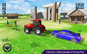 Heavy Tractor Puller 3D For Android - Free Download And Software ... Truck Pulling Android 3d Youtube Video Game Gallery Levelup Dave Busters Fun Arcades Near Me Stockport Lions Bbq Days Access Energy Cooperative Scs Softwares Blog Licensing Situation Update Monster Jam Crush It Review Switch Nintendo Life Tractor Pull Game 1 Grayskull Liftathon Barbell Spintires Mudrunner Advanced Tips And Tricks What Does Teslas Automated Mean For Truckers Wired Games Rock