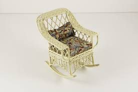 Wicker Rocking Chair With Floral Fabric - Dollhouse Alley Vintage White Wicker Rocking Chair Renewworks Home Decor Wisdom And Koenig Interior Iron Rocking Chair Designer Outdoor Villa Back Yard Rattan Alinum Chairs Lounge Rocker Agha Interiors Blue Heron Pines Homeowners Association Cape Cod Kampmann With Cushions Reviews Joss Coral Coast Mocha Resin Beige Cushion Terrace Leisure Fniture With High And Alinium Tortuga Portside Classic Wickercom Aliexpresscom Buy Giantex Patio
