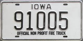 Iowa Y2K Fire Truck Birthday Dessert Plates Party Supplies 2017 Ldon Brigade Appliance Vehicle Models Lcpdfrcom Firefighter Alabama Department Of Revenue Child Bundle For 16 Guests Vermont Y2k Els Gta5modscom Shermee License Pinterest Plates Fireman Red Themed And Napkins Includes Ideas Montana 2