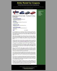 Index Of /wp-content/uploads/2010/06 The Ultimate Guide To Avis Pferred Car Rental Program Oneway Airport Rentals Starting At 999 Rent Update 120 Get National Executive Elite Status Through Feb Klook Promo Codes 20 Off Coupon 75 Activites Jan 20 Chase Sapphire Reserve Credit Card Includes Free Rental Car Best Petrol In India Decluttr Coupon Code Coupons Printable And This Company Will Waive The Under 25 Fee For Aaa Dollar Express Rewards Your Costco Card Can Score A Cheap Autoslash An Easy Hack For Saving Money On