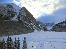 Lake Louise Insider Deals This Winter | 10Adventures Baltimore Md Deals Discounts And Coupons Things To Do In 22 Hidden Chrome Features That Will Make Your Life Easier Affiliate Marketing 5 Ways To Energize Affiliates Fire Mountain Grill Coupons Lily Direct Promo Code Craw Teardrop Earrings A Little Fresher Latest October 2019list Of 50 Art Programs For Firemountain Gems Boeing Flight Tour Lineup Imagine Music Festival Events Archive City Nomads Jbake Mountain Gems Coupon Promo Code