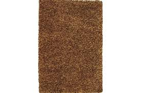 Orange Area Rugs Selection of Sizes and Colors