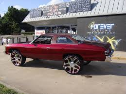 Craigslist Minneapolis Dating    Arod Is Dating Craigslist San Diego Cars And Trucks By Owner Best Car 2017 The Ten Places In America To Buy A Off Detroit 645 Best Wheels Images On Pinterest Classic Trucks Vintage Cars Craigslist For Sale In New Jersey By Owner 28 Datsun Image Truck Used Pickup For Sale Mi Vehicle Scams Google Wallet Ebay Motors Amazon Payments Ebillme Metro Detroit Antonio Tx Cbs Uncovers S On