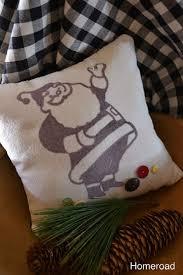 Pottery Barn Large Decorative Pillows by Decoration Holiday Sofa Pillows Pottery Barn Christmas Pillows