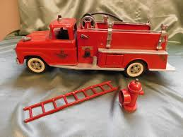 Pin By Phil Gibbs On Tonka Fire Trucks | Pinterest | Fire Trucks ... Vintage Tonka Pressed Steel Fire Department 5 Rescue Squad Metro Amazoncom Tonka Mighty Motorized Fire Truck Toys Games 38 Rescue 36 03473 Lights Sounds Ladder Not Toys For Prefer E2 Ebay 1960s Truck My Antique Toy Collection Pinterest Best Fire Brigade Tonka Toy Rescue Engine With Siren Sounds And Every Christmas I Have To Buy The Exact Same My Playing Youtube Titans Engine In Colors Redwhite Yellow Redyellow Or Big W