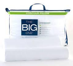 kohl s cardholders memory foam mattress topper 27 99 shipped