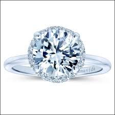Affordable Engagement Rings Luxury Cool Wedding Gifts because Cheap