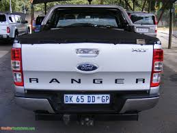 2012 Ford Ranger Ford - Ranger V 3.2 TDCi Used Car For Sale In ... Used 2018 Ford Ranger 32tdci Wildtrak Doublecab 0 Finance 2005 Edge Supercab 4door 2wd Finance It For Sale 2009 Sport Rwd Truck For 33608b 2011 Sport In Kentville Inventory Parts 2001 Xlt 30l 4x2 Subway Inc 08 First Landing Auto Sales Xlt 4x4 Dcb Tdci Sale Chesterfield 4x2 Blue Trucks Martinsville 2008 Biscayne Preowned Dealership Ford Images Drivins 2010 Kbb Car Picture