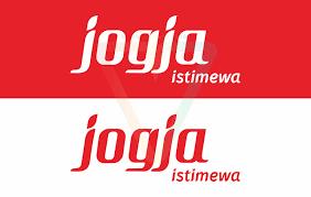 Jogja Istimewa Logo