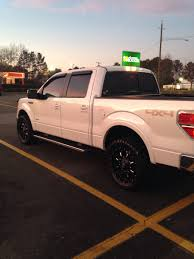 Lifted Trucks - Moto-Related - Motocross Forums / Message Boards ... Airbags For Trucks 2018 2019 New Car Reviews By Girlcodovement Ford F150 Platinum Lifted Who Has A Ford Forum Dodge Ram Great Amazoncom Rough Country Inch Suspension Lift 2001 Sequoia 4x4 Lift Questions Toyota Nation Forum 2004 Yotatech Forums 2013 Chevy Silverado Lt Z71 Lifted Truck Gmc 1920 Specs Towing With A Lifted Truck Pirate4x4com And Offroad Finally Got My F250 Lb Xlt Diesel Finally 2014 Sierra All Terrain On 4 35s Ram Goals Pinterest 4th Gen Pics Show Em Off Page 105 Dodge Forum