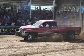 11 Diesel Truck Failures You've Got To See To Believe | DrivingLine Amazing Tractor Pulling Engine Explosion Blown Daring Fireball Lifted Trucks Problems And Solutions Auto Attitude Nj Drew Pomeranz Red Sox Shut Down Indians Mlbcom How To Check If A Ball Joint Is Bad Youtube 2500 Gmc Truck Pull Gone Subplan 1 Distribution Psmm Boa Semi Pull Gone Bad 2014 Great Frederick Fair Untitled